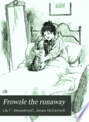 Frowzle the Runaway