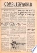 1978年6月26日