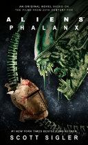 Aliens: Phalanx [Pdf/ePub] eBook