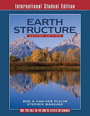Pdf Earth Structures
