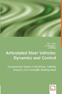 Articulated Steer Vehicles