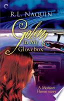 Golem in My Glovebox
