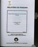 Integral Representation for the Dirac Delta Function Book