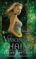 Visions of Chains Pdf/ePub eBook