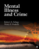 Mental Illness And Crime