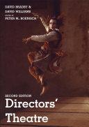 Directors    Theatre