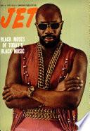 4 feb 1971