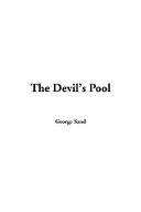 The Devil s Pool