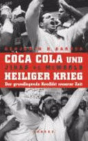 Coca-Cola und Heiliger Krieg