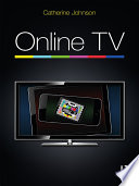 """""""Online TV"""" by Catherine Johnson"""
