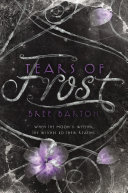 Tears of Frost Pdf/ePub eBook