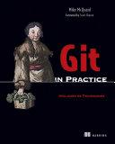 Git in Practice