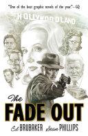 The Fade Out Pdf/ePub eBook