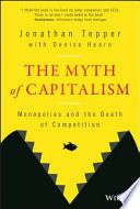 The Myth of Capitalism