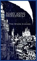 The Stars Change image