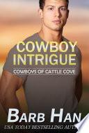 Cowboy Intrigue