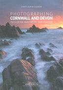 Photographing Cornwall and Devon
