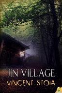 Jin Village