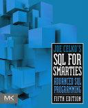 Joe Celko's SQL for Smarties
