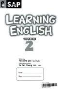 Learning English Workbook 2