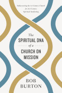 Pdf The Spiritual DNA of a Church on Mission