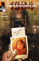 The Terminator: 1984 #1 Pdf/ePub eBook