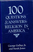 100 Questions And Answers