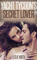 Yacht Tycoon's Secret Lover Pdf