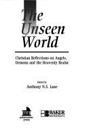 The Unseen World Book