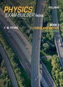 Physics Exam builder for HKDSE
