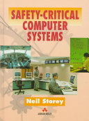 Safety-critical Computer Systems