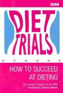 Diet Trials