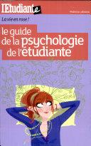 Le guide de la psychologie de l'étudiante