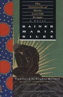The Notebooks of Malte Laurids Brigge Pdf