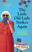 The Little Old Lady Strikes Again Book