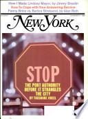 Nov 17, 1969