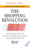 The Shopping Revolution  Updated and Expanded Edition