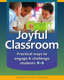 The Joyful Classroom