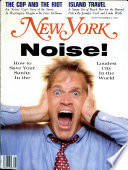 Nov 2, 1992
