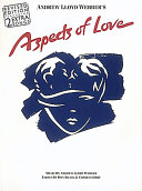 Andrew Lloyd Webber's Aspects of Love ebook