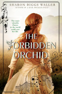 Pdf The Forbidden Orchid