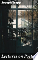 Lectures on Poetry