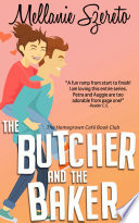 The Butcher and the Baker