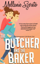 The Butcher and the Baker Pdf/ePub eBook
