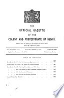 Sep 6, 1927