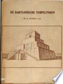 De Babylonische Tempeltoren