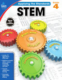 STEM, Grade 4