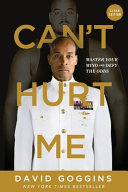 Can T Hurt Me Pdf [Pdf/ePub] eBook