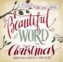 The Beautiful Word for Christmas [Pdf/ePub] eBook