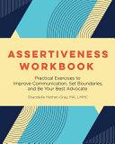 Assertiveness Book PDF